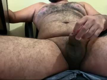 [10-07-19] jay_zo chaturbate video with toys