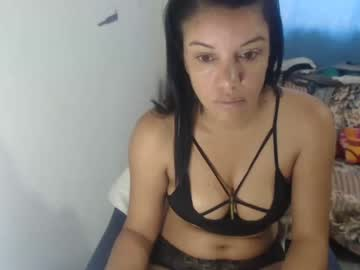 [07-04-20] nani_foxx show with toys from Chaturbate