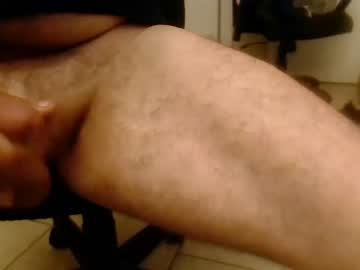 [29-09-19] dirtymind1960 record premium show from Chaturbate.com