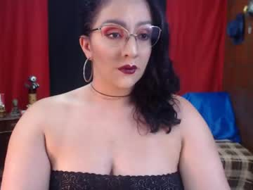 [13-07-20] domfetishandreaxoxo record private show from Chaturbate.com