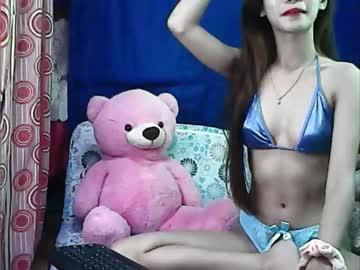 [07-03-21] hot_lil_babe private sex show from Chaturbate