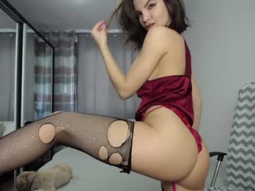 [07-08-20] jo_anna_belle private sex video