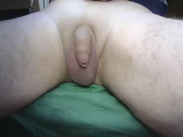 [14-04-20] wiz1983 private sex show from Chaturbate