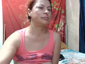 [24-05-19] cristinaxxl record video with dildo from Chaturbate.com