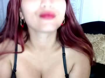 sexy_x69_