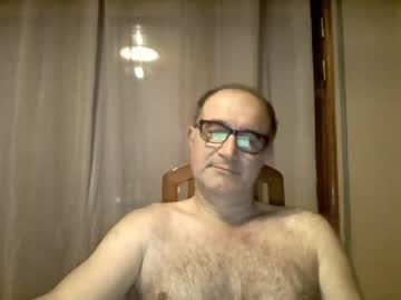 [01-12-20] shymmy10 record premium show video from Chaturbate.com