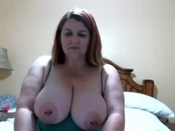 07-02-19 | breannemasters blowjob show from Chaturbate.com