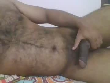 [08-06-20] leocruz12345 record video from Chaturbate.com