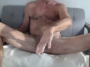 [25-02-21] miami_bi_guy webcam show from Chaturbate.com