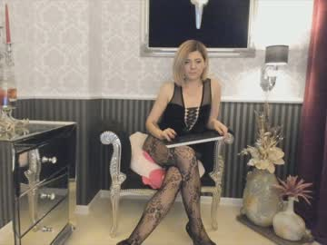 12-02-19 | miss_lexy blowjob video from Chaturbate