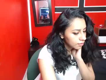 [20-10-21] honey_ariel private show from Chaturbate.com