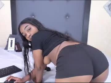 [27-02-21] keylagrants record private show from Chaturbate.com