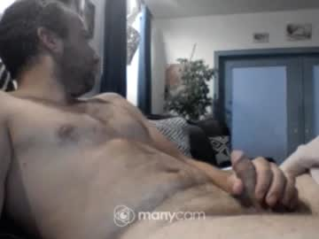 [22-08-20] nice_fountain record blowjob show from Chaturbate.com