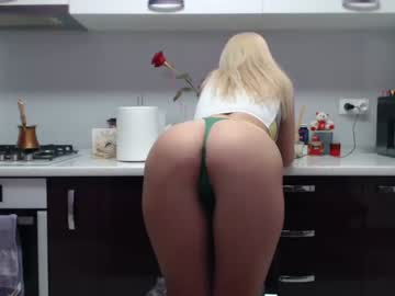[26-01-20] angelsuitlove video with toys from Chaturbate