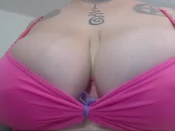 [18-04-21] holly_latin_gag private sex show from Chaturbate.com