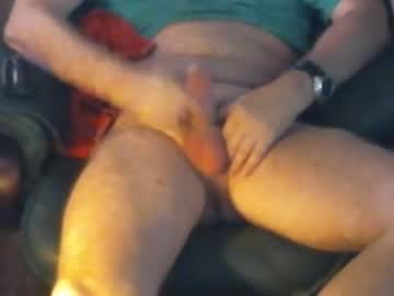 [11-08-21] dikkiedons record show with cum from Chaturbate