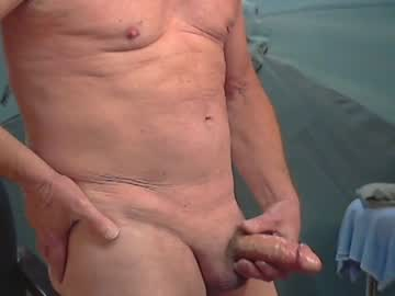 [27-11-19] riverguy89 record cam show from Chaturbate