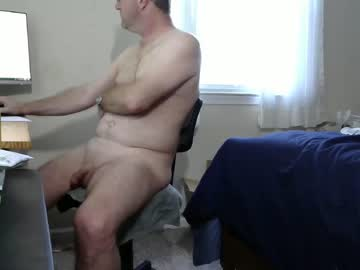 [13-07-19] robhar67 blowjob show from Chaturbate