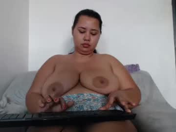 [10-05-19] raychelblack chaturbate video with dildo