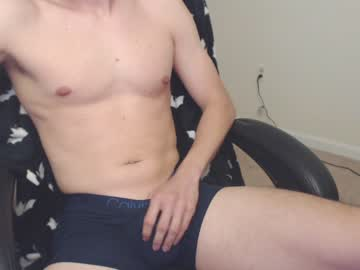 [23-10-20] oakbrew private show from Chaturbate.com