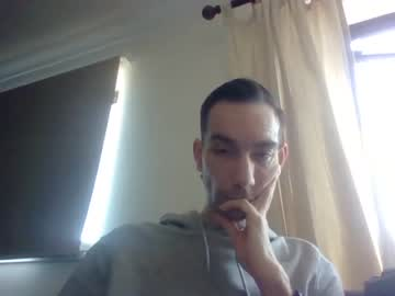 [17-04-21] _jamesssssssssss private show video from Chaturbate