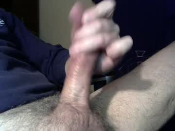 [25-03-19] fun_guy1223 record public show from Chaturbate