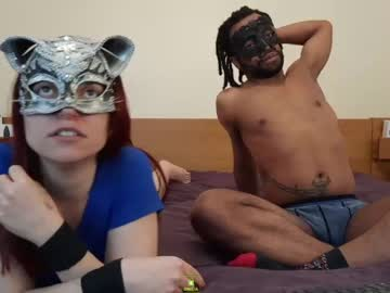 [01-02-21] jack_for_jill premium show video from Chaturbate.com