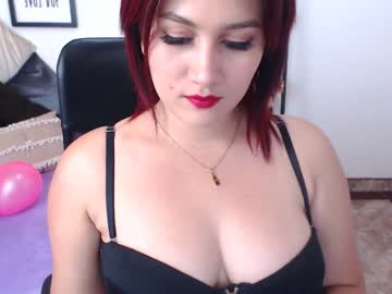 [15-06-19] squirtkristen webcam show from Chaturbate