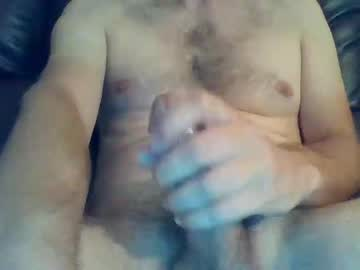 [19-07-19] yupy900 webcam video from Chaturbate