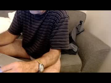 [03-11-20] bluedae record private show from Chaturbate