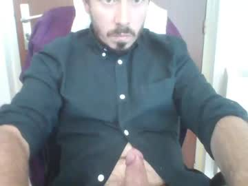 [06-05-21] kevin95560 record private XXX video from Chaturbate