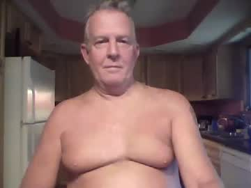 [13-08-19] truckguy49 record public webcam from Chaturbate.com