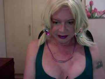 [11-07-20] vickypi record show with toys from Chaturbate