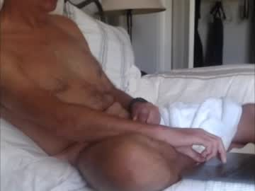 [24-07-19] keeker00 record private XXX show from Chaturbate.com