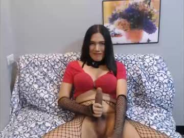 [25-01-21] xmistress_nataliax record show with toys from Chaturbate