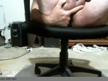 [27-07-21] gonfishn private sex show from Chaturbate.com