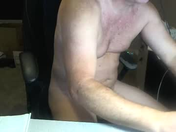 [25-10-20] ccczen record private XXX show from Chaturbate