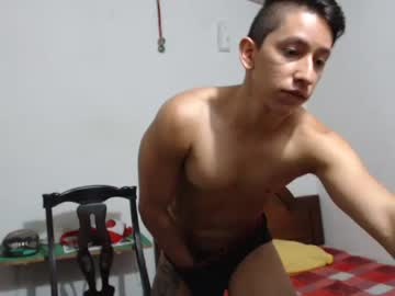 [20-06-20] martin_sexybody record private sex show from Chaturbate