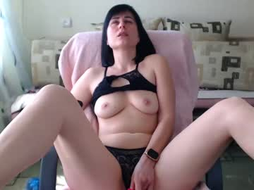 [28-04-21] nikixs record video with dildo from Chaturbate