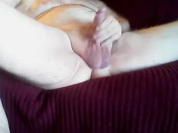 [26-02-20] bigblondgy record private show from Chaturbate