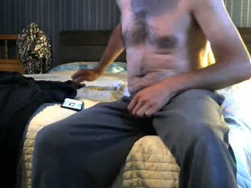 [27-07-19] bigcap27 webcam show