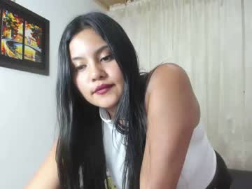 [20-01-20] selena_angel_ private webcam from Chaturbate