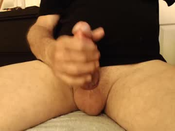 [12-07-20] 01nice1 record video with dildo from Chaturbate