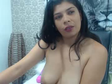 [10-03-20] jeimy_pussy public show video from Chaturbate.com