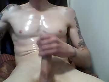 [08-07-20] ottofordgay private show from Chaturbate.com