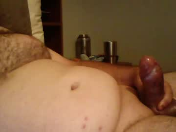 [21-09-20] hardnthick2673 record cam video from Chaturbate
