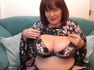 [14-12-20] honeybbw69 private XXX video from Chaturbate.com