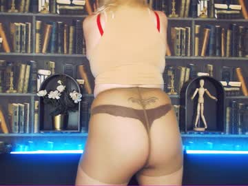 04-10-18 | elayna_hot record private XXX video from Chaturbate
