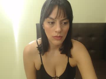 [28-09-20] cleo_w chaturbate private sex video
