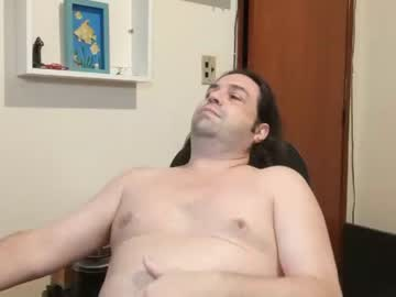[19-10-21] lobobr78 record private sex show from Chaturbate